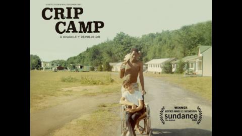 Crip_Camp