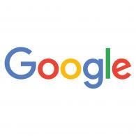 Logo for Google